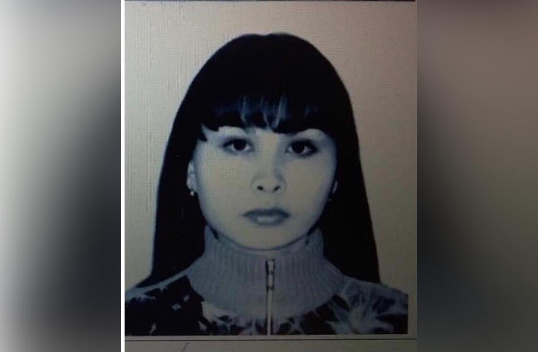В Башкирии прекращены поиски глухонемой женщины