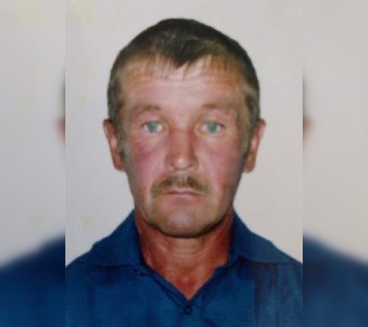В Башкирии без вести пропал 52-летний Ильшат Зиянгулов