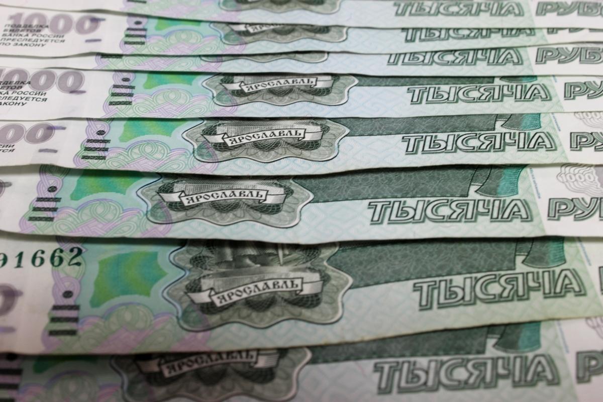В Уфе приставы оштрафовали банк за звонки должнице