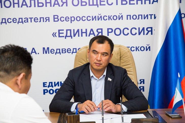 Сергей Тен: новой госпрограмме по моногородам требуется доработка
