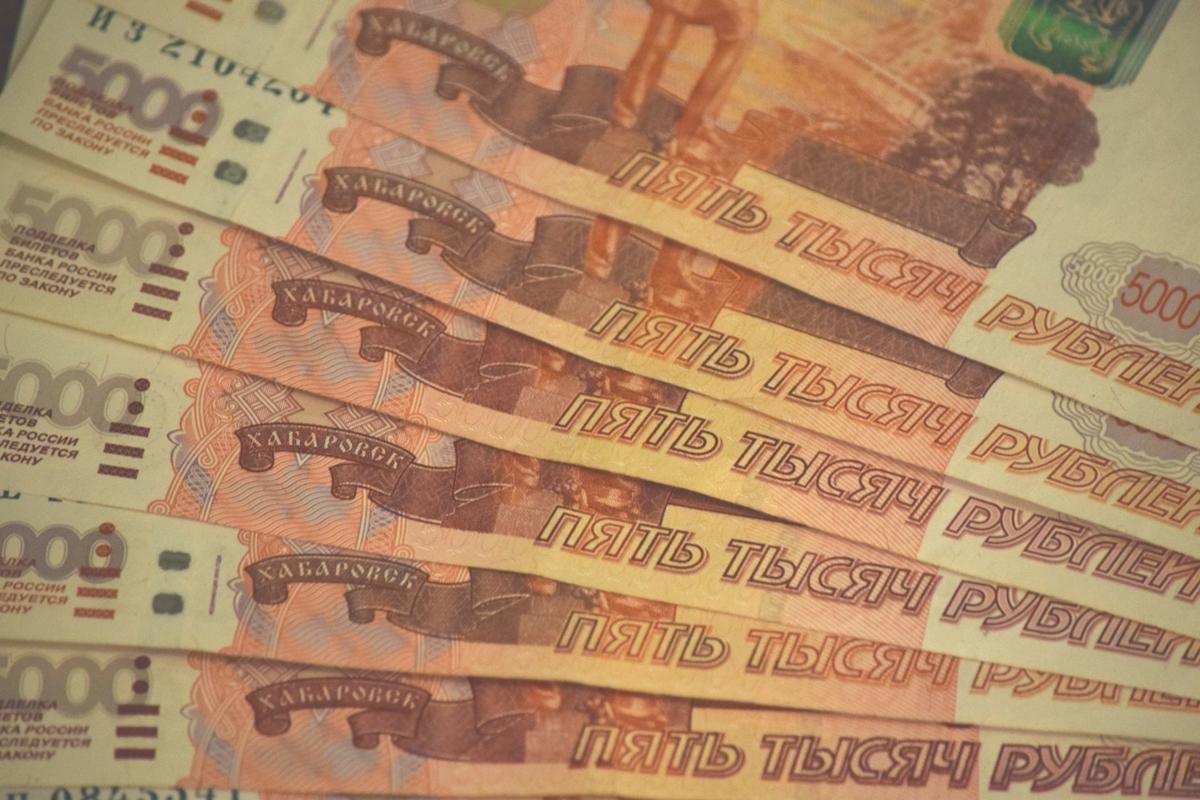 Луизе Хайруллиной грозит до 10 лет лишения свободы за кражу 23 млн рублей