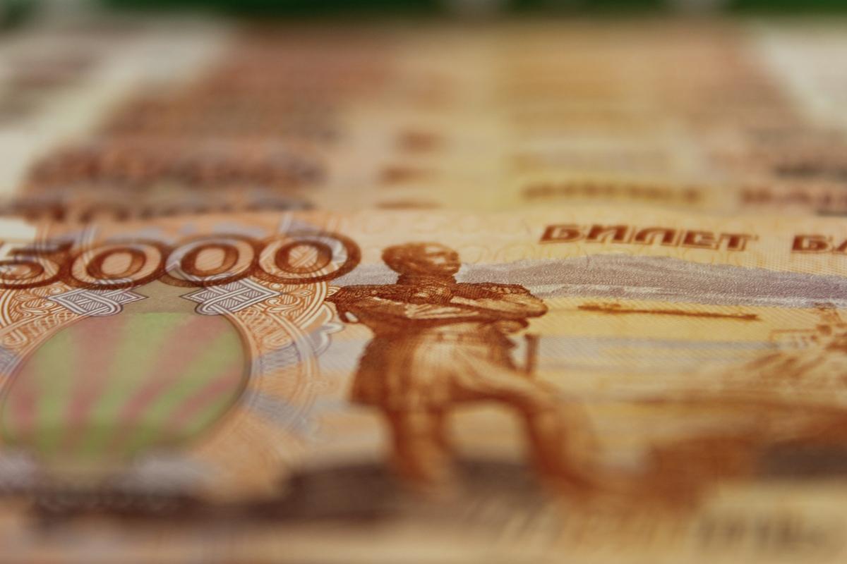 В Уфе фирма задолжала сотрудникам 2 млн рублей зарплаты