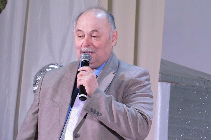СК возбудил уголовное дело в отношении мэра Нижнеудинского района Сергея Худоногова