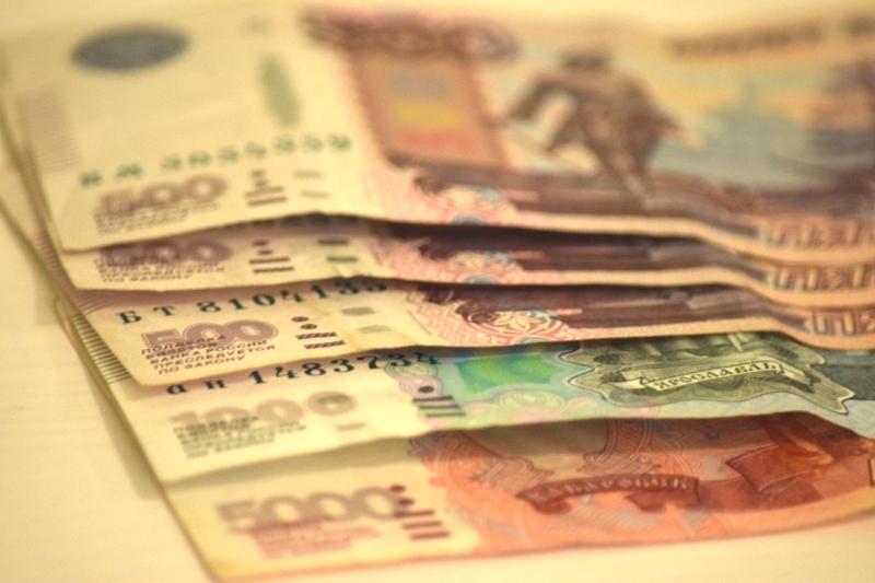В Центробанке рассказали, какую банкноту больше всего подделывают в Башкирии
