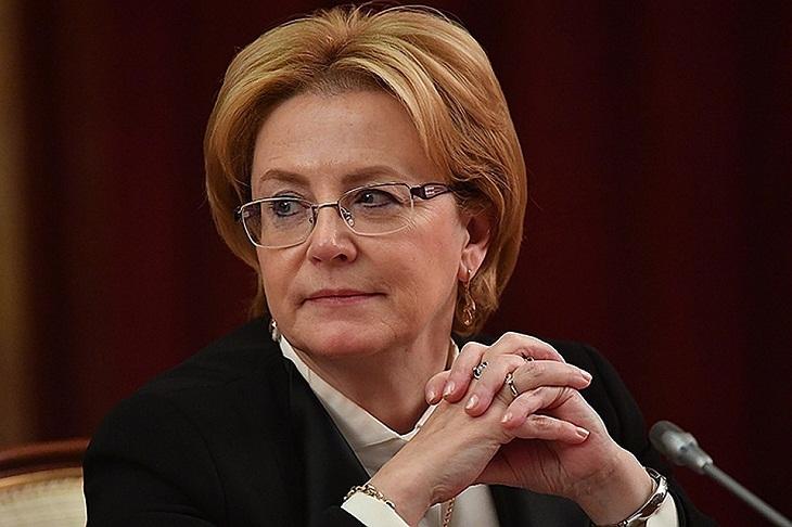 Четыре миллиарда рублей потребуется на ремонт и строительство больниц в пострадавших районах