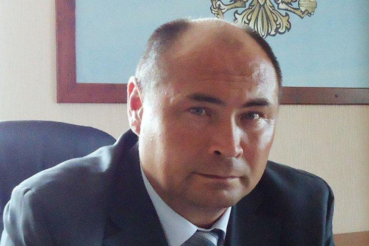 Пикет в защиту Сергея Копылова пройдет в Иркутске 10 июля