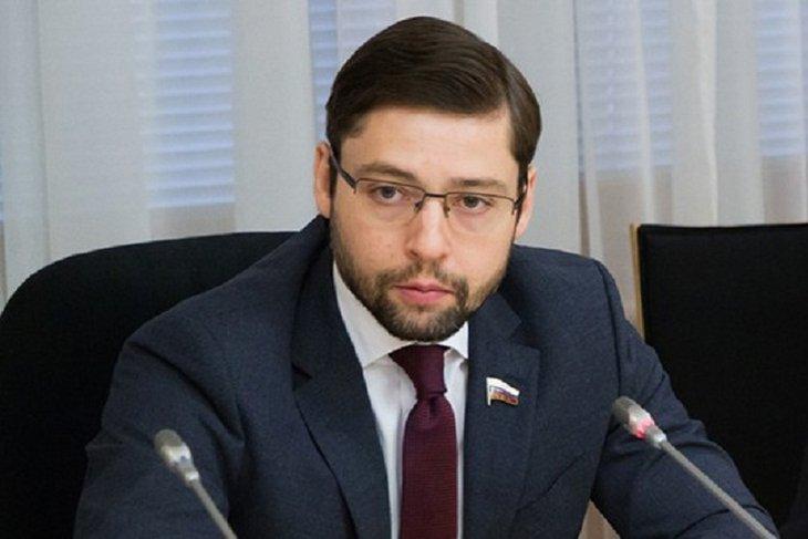 В Иркутской области обсудили создание фонда для достройки проблемных объектов