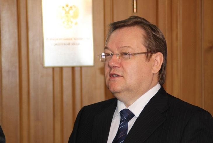 Омбудсмен потребовал опубликовать списки погибших при наводнении в Иркутской области