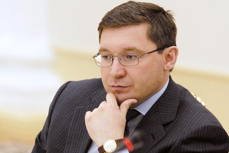 Минстрой РФ планирует создать центр стройматериалов для пострадавших от паводка районах