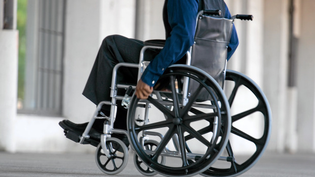 В Уфе осудят директора ЧОП, фиктивно устроившего на работу инвалидов