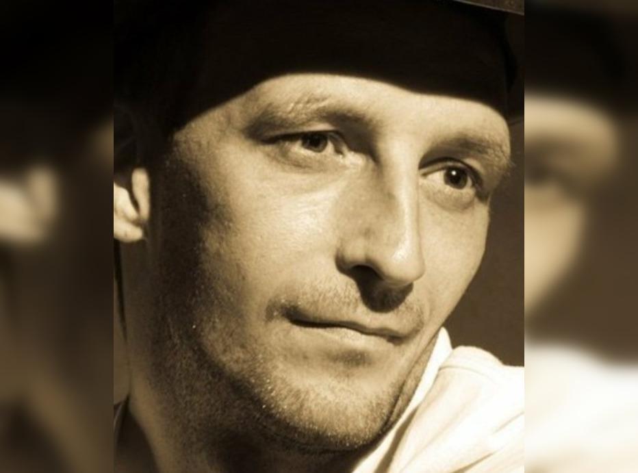 В Уфе пропал 38-летний Роберт Муфаздалов