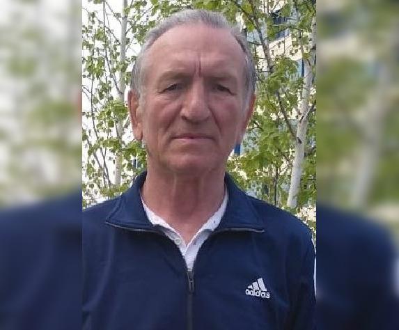 Под Уфой пропал 67-летний Рафит Мустафин