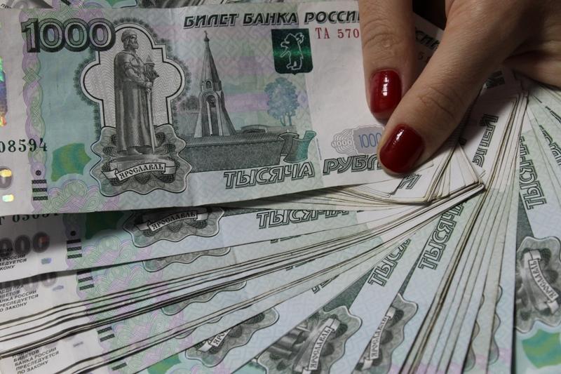 В Башкирии главу сельсовета подозревают в фиктивном трудоустройстве дочери знакомой
