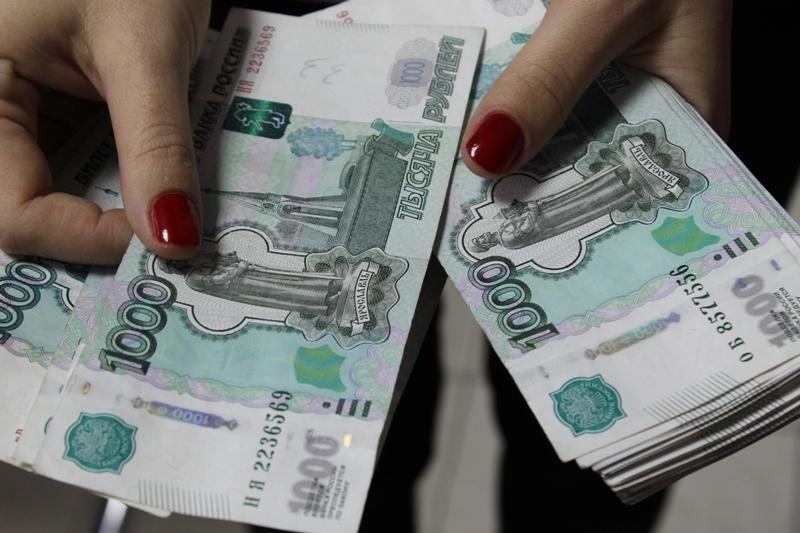 У жителей Башкирии появилась возможность выиграть 200 тысяч рублей