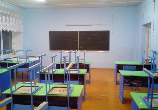 Освободили от уроков, но не от школы: Как в Башкирии организуют субботы школьников после перехода на пятидневку?