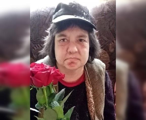 В Уфе пропала 51-летняя Татьяна Старочкина