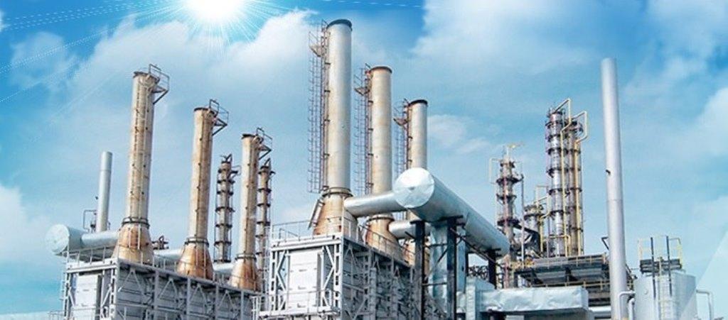 Салаватский химический завод может стать банкротом