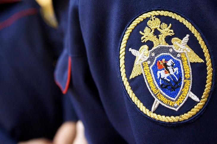 В Красноярске вынесли приговор убийцам продавца пылесосов в Иркутске