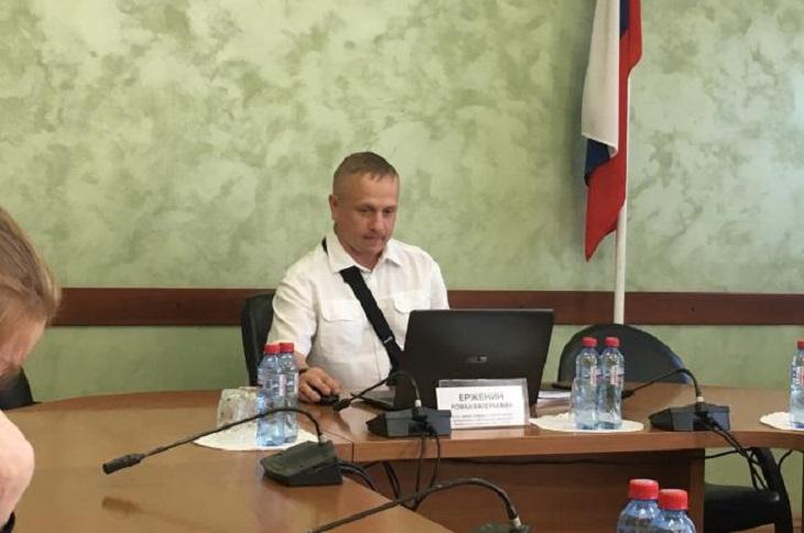 Эксперт: средняя зарплата медперсонала в 10 раз ниже, чем у министра здравоохранения Иркутской области