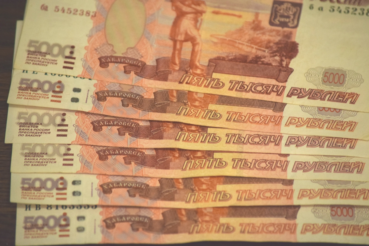 Названа точная стоимость выборов главы Башкирии