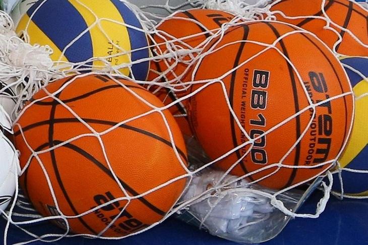 98,9 миллиона рублей направили на закупку спортинвентаря в Иркутской области