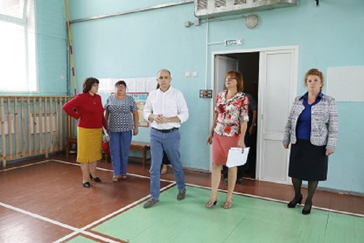 Муниципалитеты Иркутской области заявили о нехватке денег для разработки проектов школ и больниц