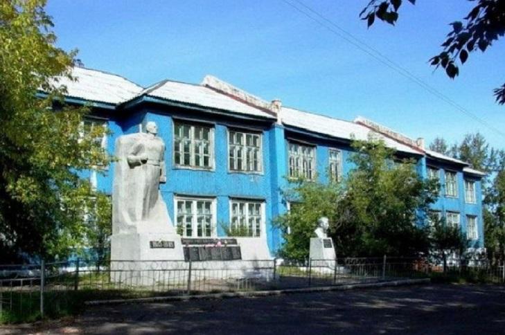 Многие сады и школы в подтопленных районах Иркутской области не откроются к 1 сентября