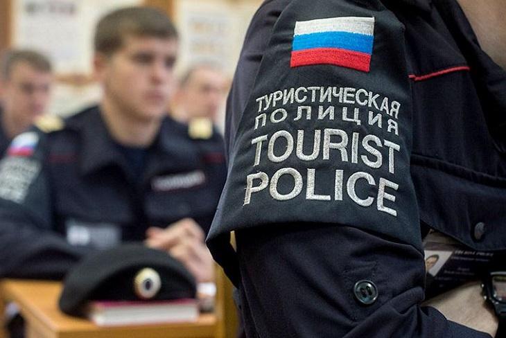 Совет по правам человека предложил создать Байкальскую туристическую полицию