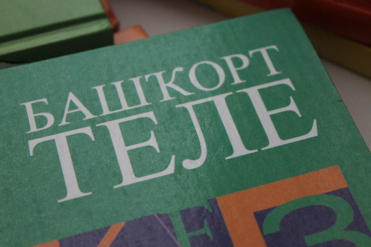 В Башкирии откроются гимназии с обучением на разных языках