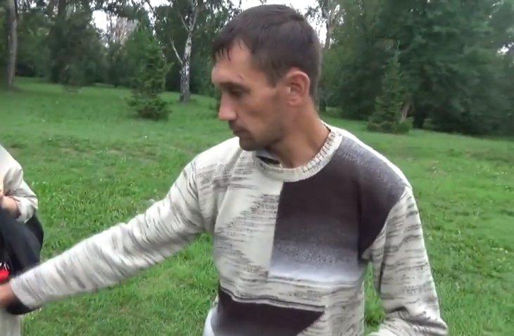 Иркутянина приговорили к 13 годам колонии строгого режима за разбойные нападения на женщин