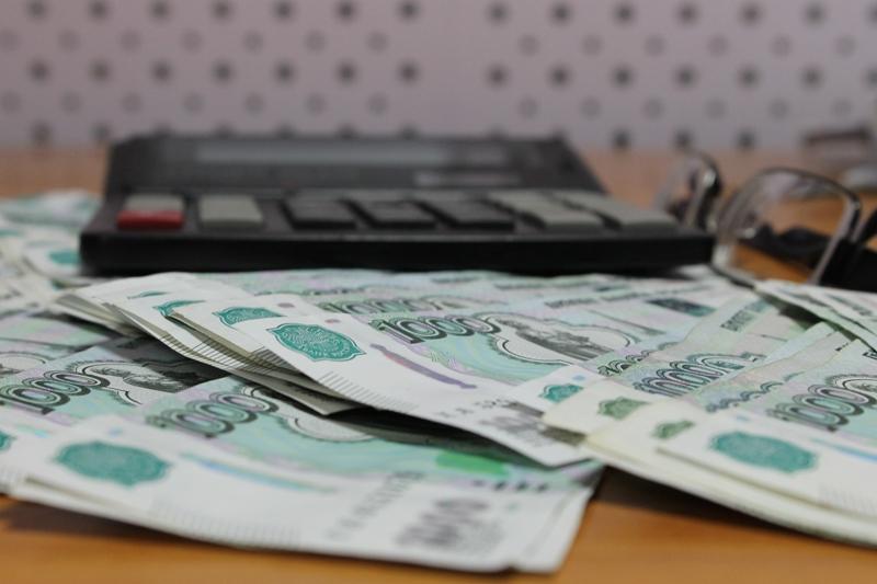 В Башкирии взыскали 440 млн рублей в пользу работников предприятий