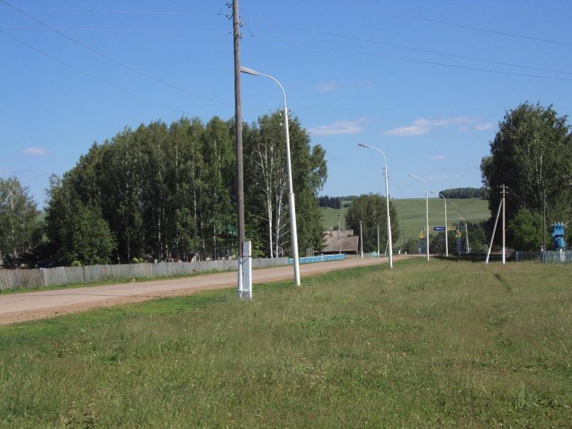 Шесть муниципалитетов Башкирии получат 10 млн рублей по итогам регионального этапа Всероссийского конкурса