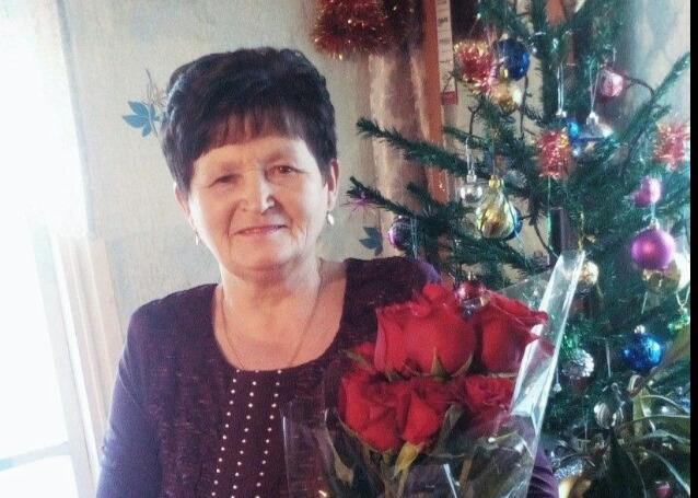 В Башкирии без вести пропала 62-летняя Тамара Дронь