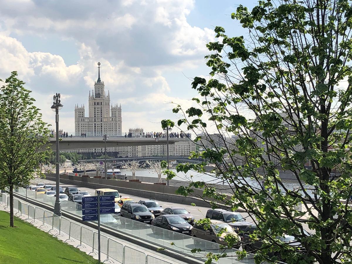 «Победа» распродает дешевые билеты из Уфы в Москву и Санкт-Петербург