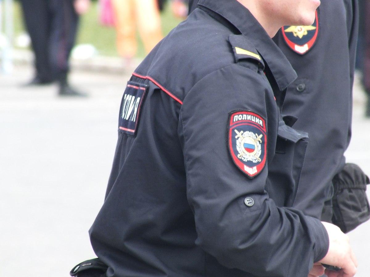 Жители Башкирии нашли завернутый в палас труп