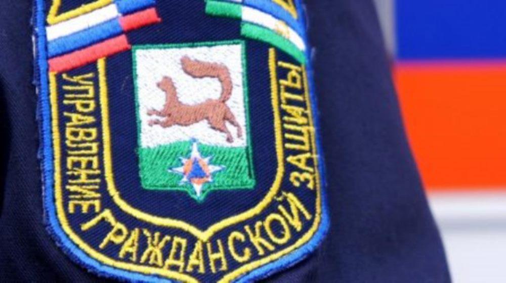 В Башкирии за минувшие выходные спасли 14 утопающих