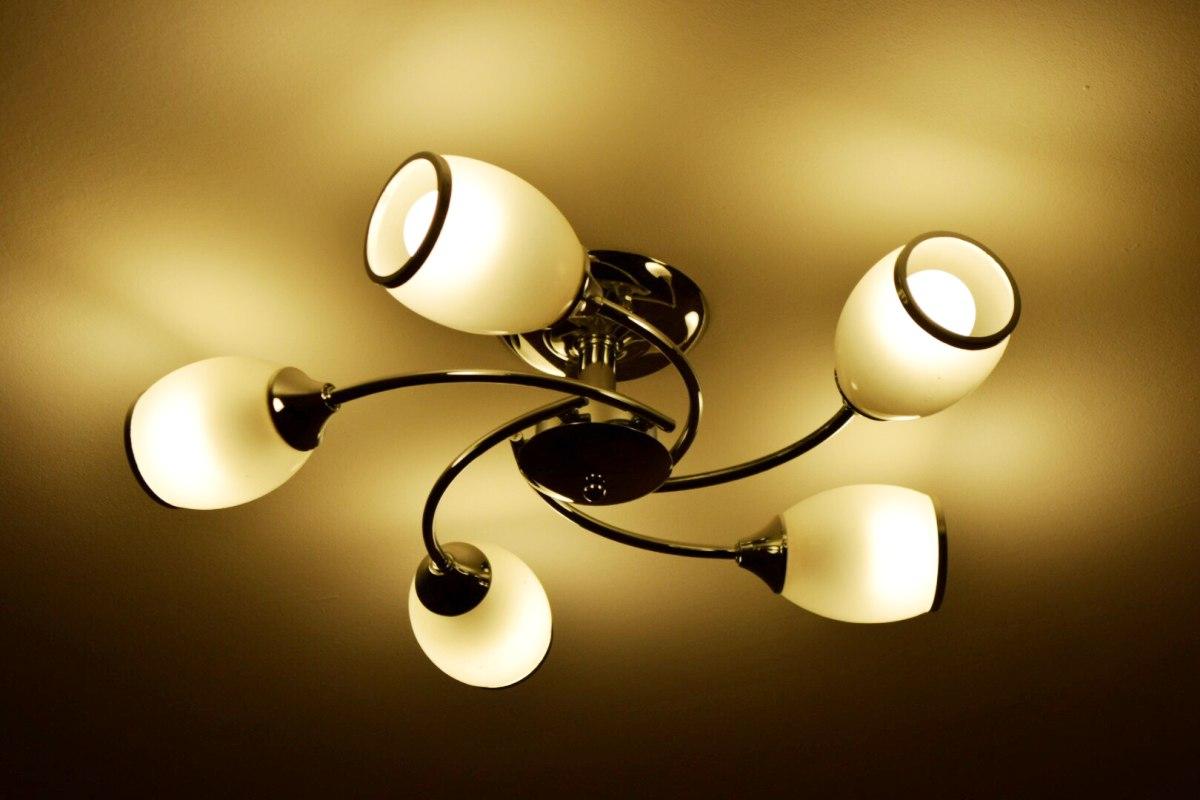 В Уфе по некоторым адресам в течение пяти дней на четыре часа будут отключать свет