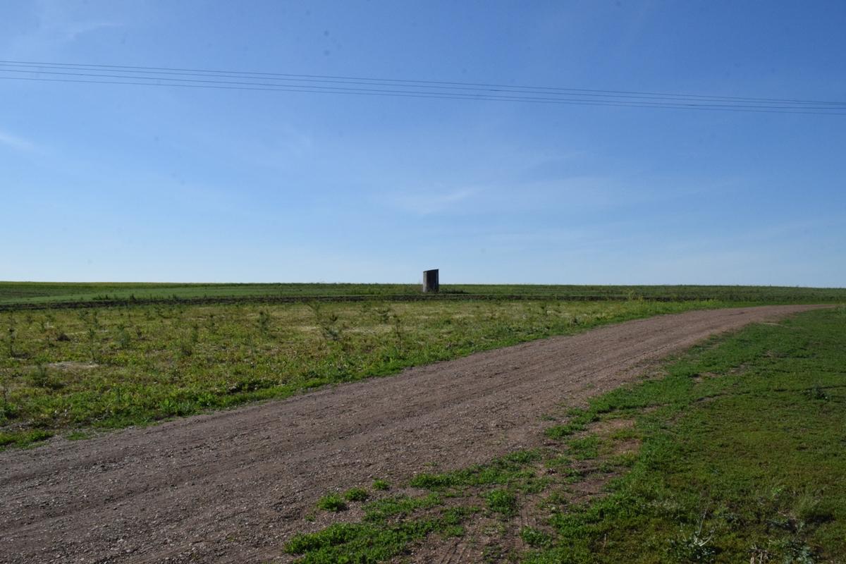 Радия Хабирова не устроила стоимость 1 километра насыпной дороги в Башкирии, варьирующая от 500 тысяч до 1 миллиона рублей