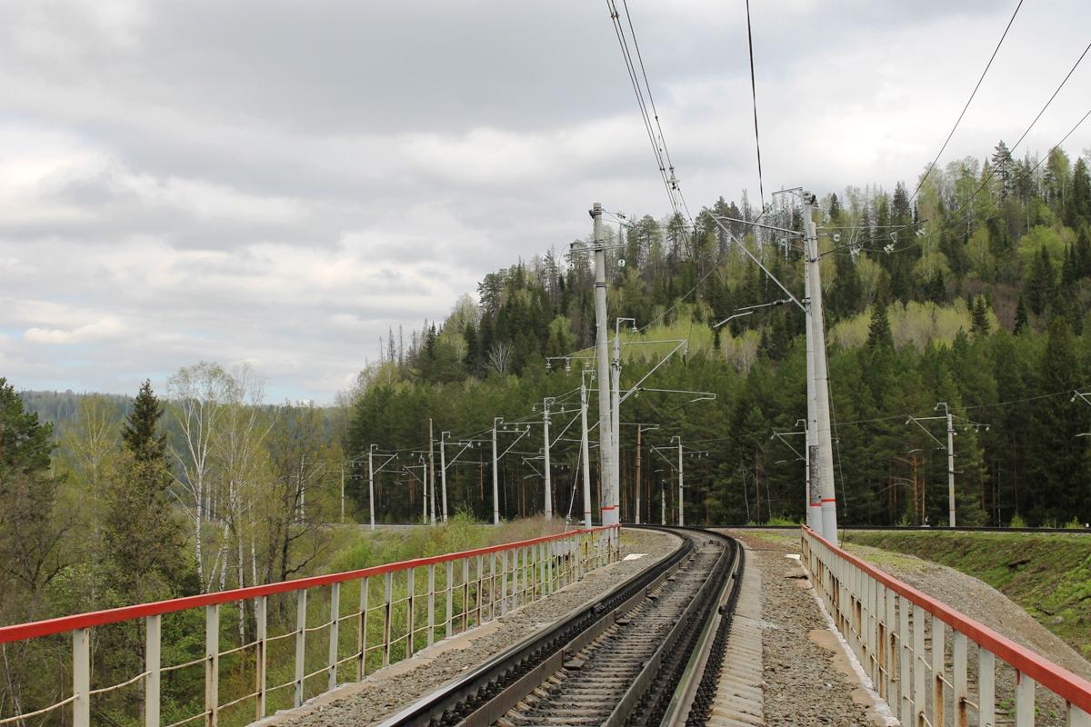 Госкомтранс Башкирии предложил создать транспортно-пересадочные узлы на базе вокзалов: Идея не нашла поддержки властей