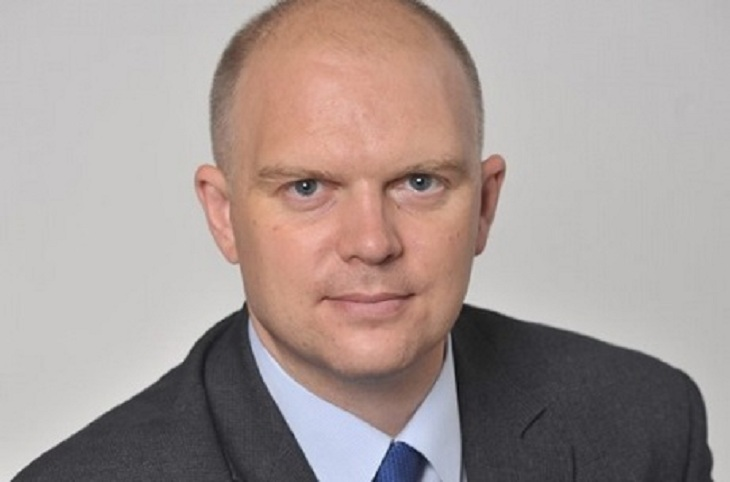 Александру Квасову предложили возглавить фракцию «Гражданская платформа» в думе Иркутска
