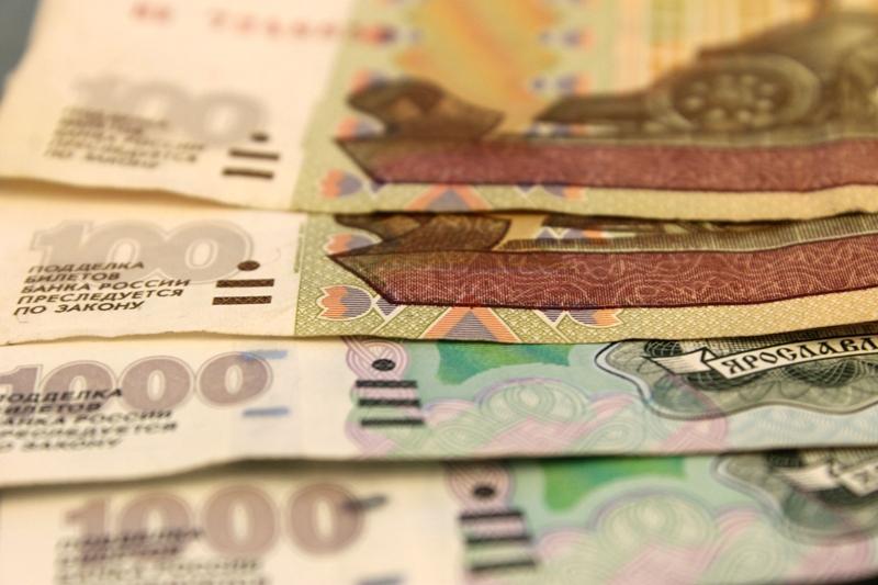 Жительница Башкирии осталась без денег, пытаясь продать свою комнату