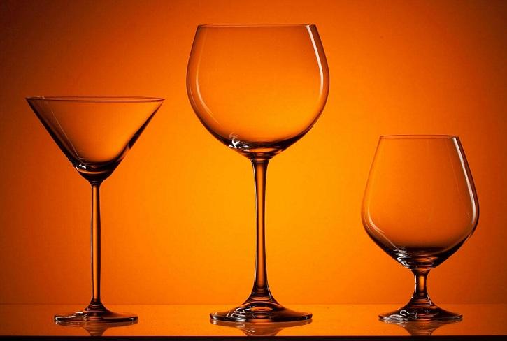 В Минздраве рассказали, сколько можно выпивать алкоголя ежедневно