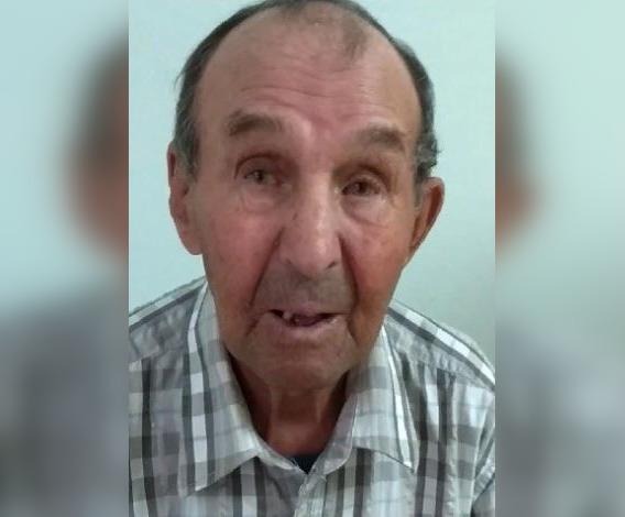 В Башкирии разыскивают 83-летнего Шайхинура Арсланова – Дедушка нуждается в медицинской помощи