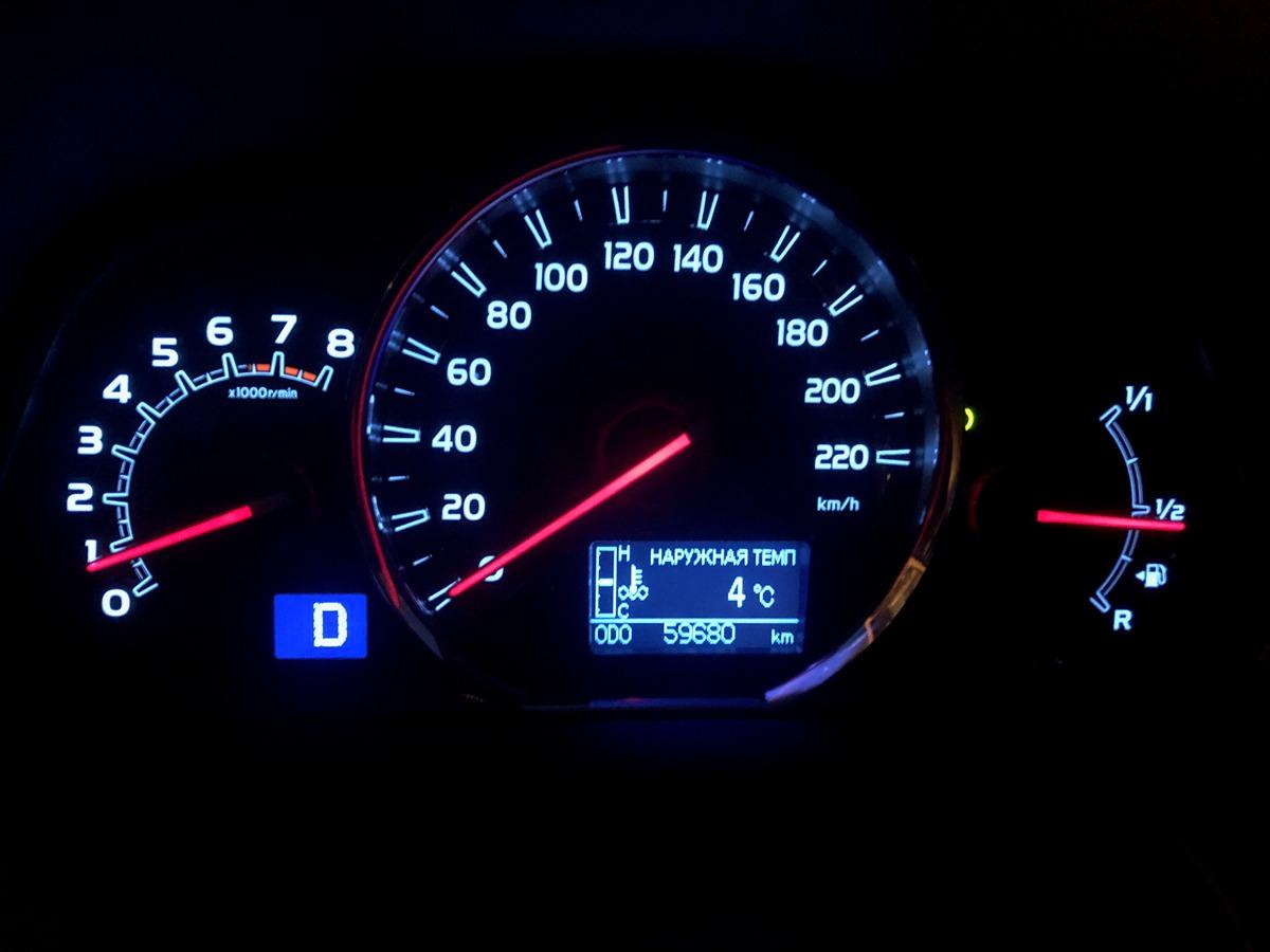 Глава Башкирии опубликовал в соцсетях жуткое видео для любителей скорости