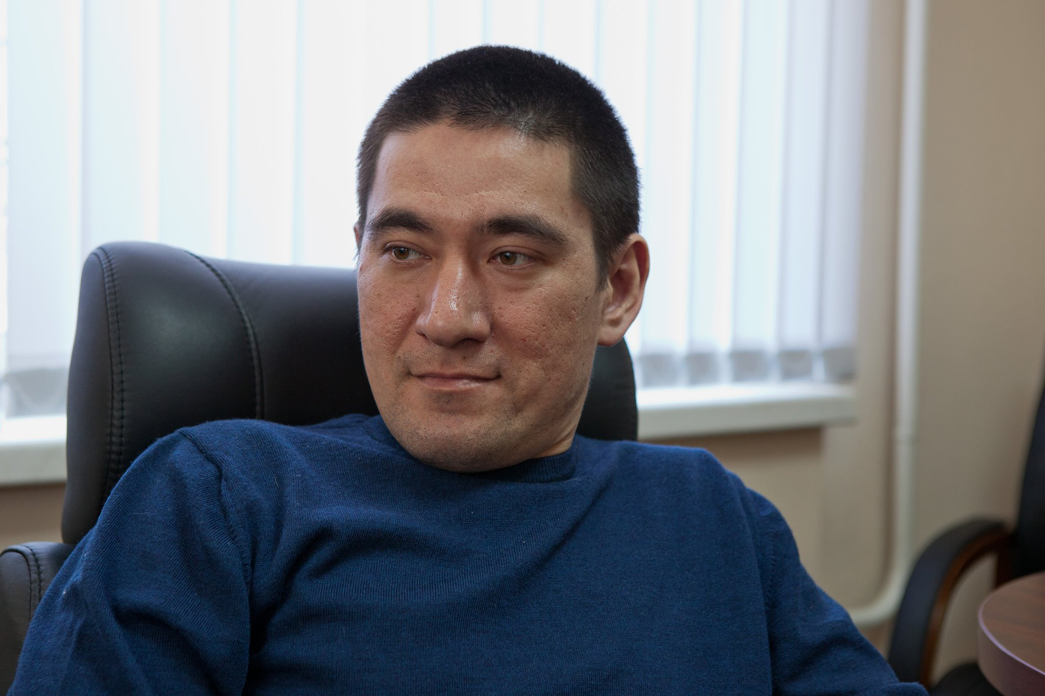 После зверского убийства щенят член СПЧ Башкирии собирается предложить Госдуме создать новый запрет