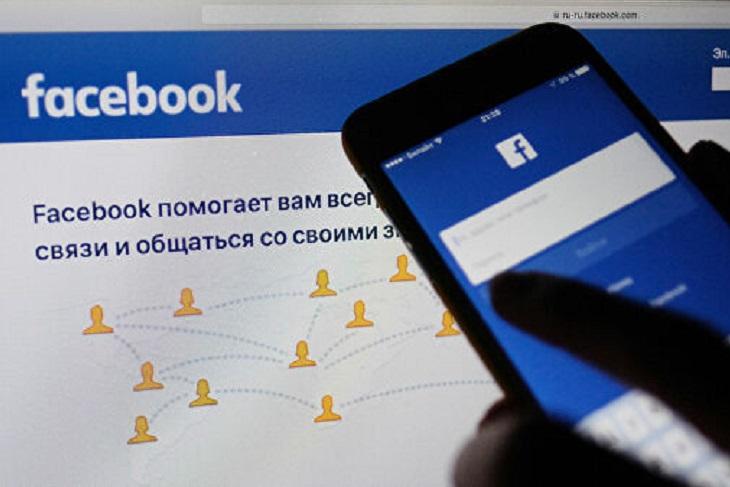 Роскомнадзор напомнил соцсетям о запрете на политрекламу 7 и 8 сентября