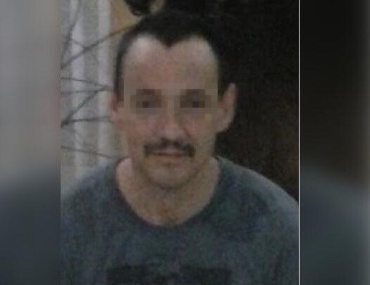 В Уфе нашли живым 43-летнего Алексея Бикметова