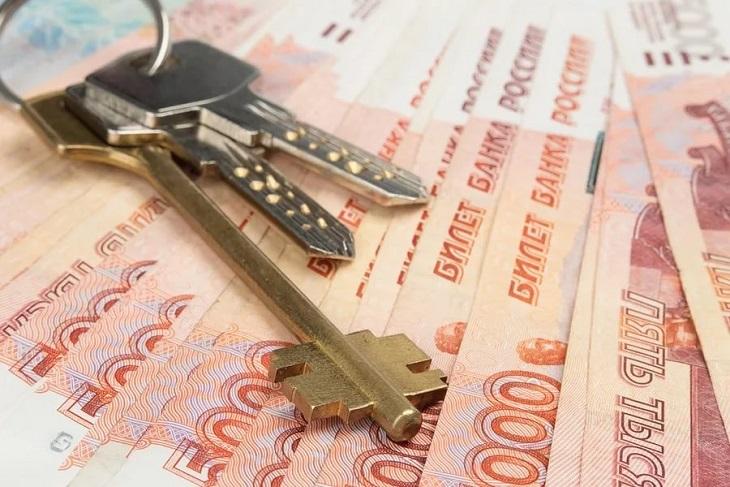 Иркутянин украл у знакомого полученные от продажи квартиры 1,8 миллиона рублей