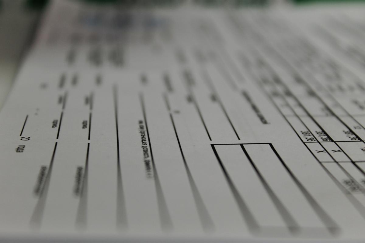 В Уфе стройфирма сокрыла от уплаты налогов 8 млн рублей