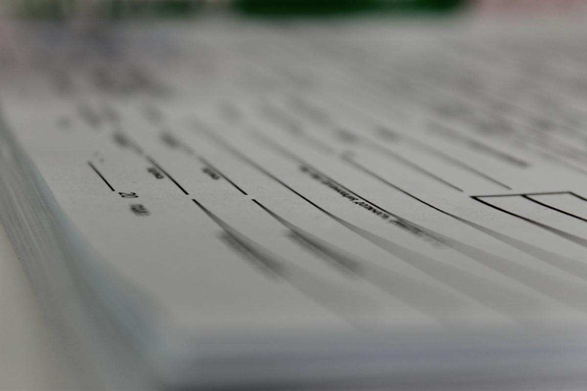 ЦИК РФ опубликовал предварительные данные по явке на выборы главы Башкирии